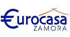 Eurocasa Zamora Inmobiliaria