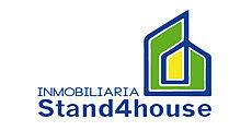 Stand4House