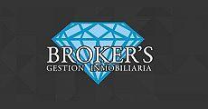 Brokers Gestion Inmobiliaria