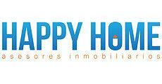 HAPPY HOME ASESORES INMOBILIARIOS