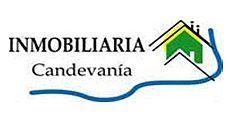 INMOBILIARIA CANDEVANIA