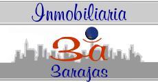 BARAJAS INMOBILIARIA - FINCAS LA MANCHA