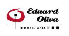 Eduard Oliva Immobiliària