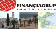 Financiagrup
