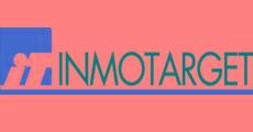 Inmotarget