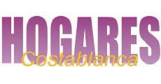 Costablanca Hogares