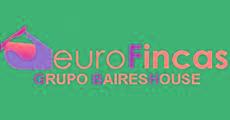 Eurofincas Grupo Baires House S. L.