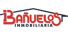 Inmobiliaria Bañuelos