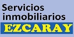 SERVICIOS INMOBILIARIOS EZCARAY