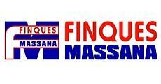 Finques Massana