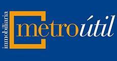 Inmobiliaria Metroútil