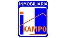 Inmobiliaria Kampo