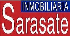 Inmobiliaria Sarasate