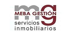 MEBA GESTION