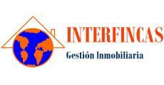 INTERFINCASGESTION