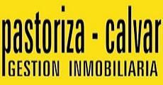 Inmobiliaria Pastoriza-Calvar