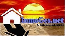 INMOGES.NET