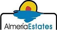 Almeria Estates