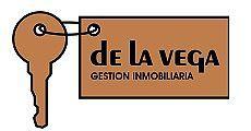 Inmobiliaria De La Vega