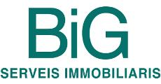 BiG Immobles, S.L.