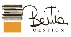 Beitia Gestión