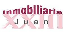 INMOBILIARIA JUAN XXIII