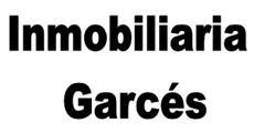 INMOBILIARIA GARCÉS
