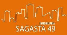 Inmobiliaria Sagasta 49