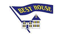Best House Granada Recogidas