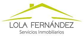 Servicios Inmobiliarios Lola Fernandez