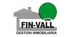 Inmobiliaria Finvall