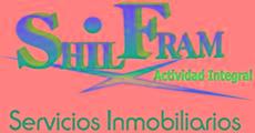 SERVICIOS INMOBILIARIOS SHILFRAM