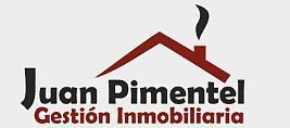 Gestión Inmobiliaria Juan Pimentel