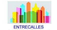Entrecalles Gestión Inmobiliaria
