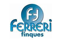 Finques Ferreri