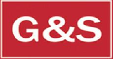 G&S Servicios Inmobiliarios