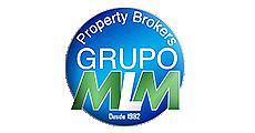 Grupo Mlm. Property Brokers