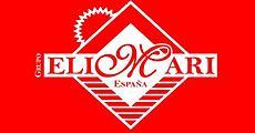 Grupo Elimari EspaÑa S.L.