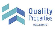 Quality Properties