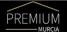 Premiumurcia