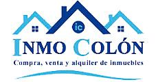 Inmo Colon