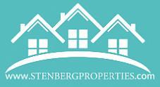 Stenberg Properties