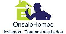 OnsaleHomes Real Estate