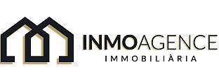 Inmoagence