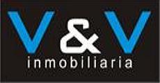 V&V Inmobiliaria