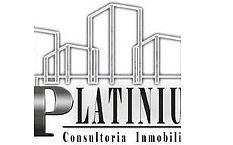 Platinium Consultoria inmobiliaria