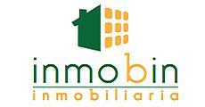 Inmobiliaria Inmobin