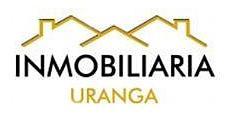 GestiÓn Inmobiliaria Uranga (maider Uranga)