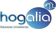 HOGALIA ALCALA