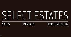 Select Estates